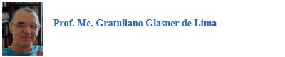 gratuliano1