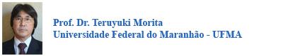 morita1